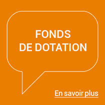 Fonds de dotation - ISEETECH